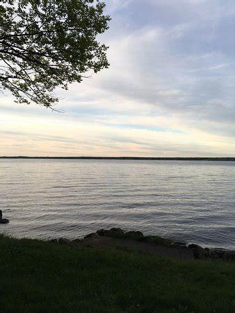 lake gogebic state park marenisco mi top tips