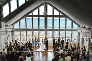 inexpensive wedding venues in maryland celebrations at the bay wedding venue in pasadena md a waterfront venue