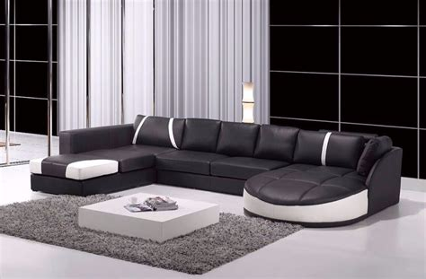 Furniture Living Room Sets Prices by Living Room Sofa Leather Sofa Set Designs And Prices In