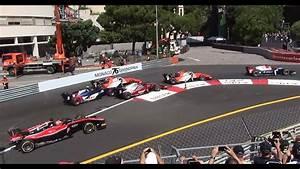 Grand Prix Autriche 2018 : f2 race grand prix monaco 2018 hd pure sound youtube ~ Medecine-chirurgie-esthetiques.com Avis de Voitures
