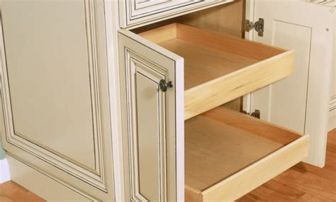 replacement kitchen drawers diy kitchen cabinets drawers replacement