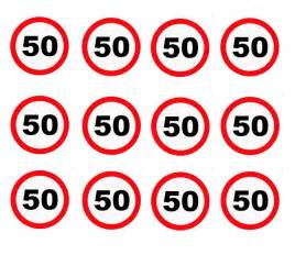 einladungssprüche zum 50 geburtstag 50 geburtstag partyartikel für den 50 geburtstag firlefantastisch