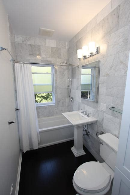 small bathroom design ideas  home staging tips