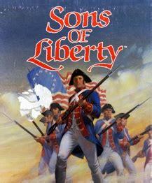 unit  revolution  politics america  major