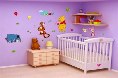 d馗oration chambre winnie l ourson gallery of bb et dcoration chambre bb sant bb beau bb with dcoration chambre winnie l ourson