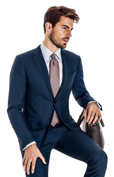 business suit png business suit png www pixshark images galleries