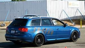 Audi A4 2006 : 2006 audi a4 avant 1 4 mile trap speeds 0 60 ~ Medecine-chirurgie-esthetiques.com Avis de Voitures