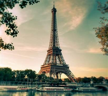 Paris Tower Eiffel France Desktop Wallpapers Backgrounds