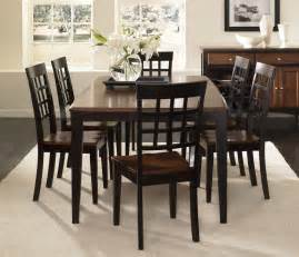cheap kitchen sets furniture bedroom furniture cheap dining room tables kitchen chairs bar stools bathroom vanities and