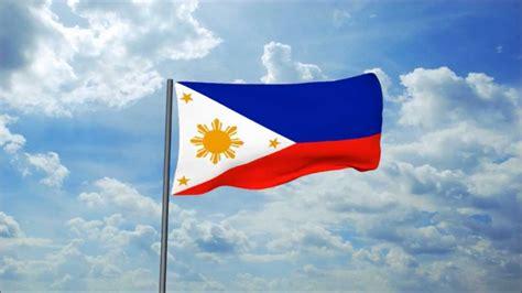philippines flag   fun