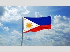Philippines Flag – WeNeedFun