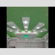 Latest Top 60 New False Ceiling Design 2018 Youtube