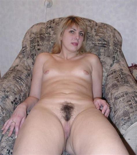 Photos Brutal Mature Divorced Ladies Sex Porn Pics Free