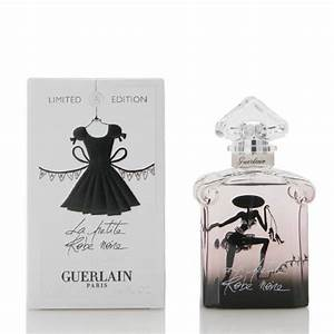 Viporte rakuten global market guerlain la petite robe for La petite robe noire 50ml