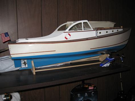Boat Trader Midwest by Built Midwest Cranberry Isle R C Tech Forums