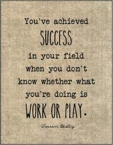 Success Quotes and Poems