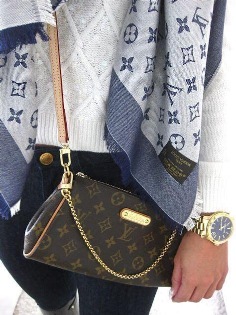 images  handbags  pinterest longchamp louis vuitton  leather crossbody bag
