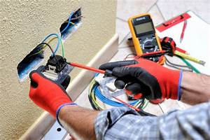 Best Electrician Stock Photos  Pictures  U0026 Royalty-free Images
