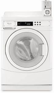 Whirlpool Washing Machine  Model Chw8990aw0 Parts  U0026 Repair