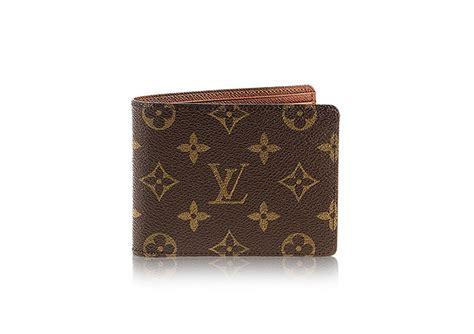find   louis vuitton wallet replica