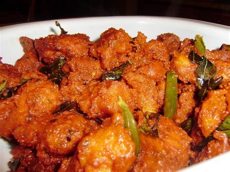 different indian cuisines indian food maamoul