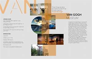 Amsterdam Brochure