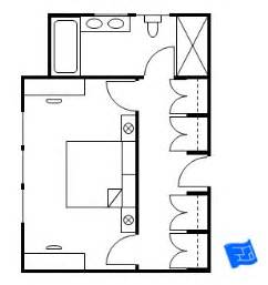 master bedroom floor plans master bedroom floor plans