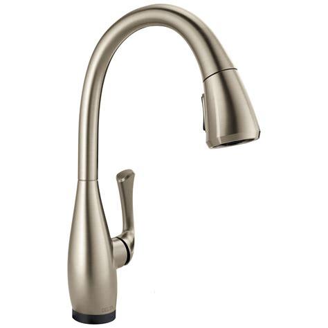 Delta Shower Faucet Model Numbers