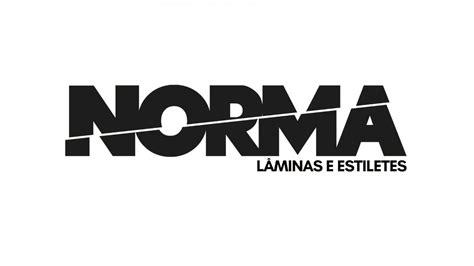 NORMA ESTILETES - Rebarbador Basic B - YouTube