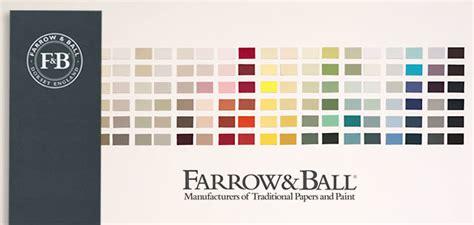 englische emulsionsfarben paint brush informationen