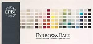Farben Farrow And Ball : englische emulsionsfarben paint brush informationen ber farben ~ Markanthonyermac.com Haus und Dekorationen