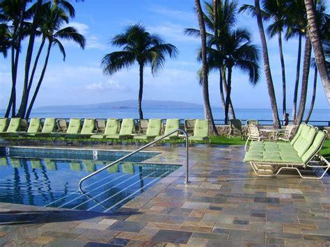 elua  tropical ocean views vrbo