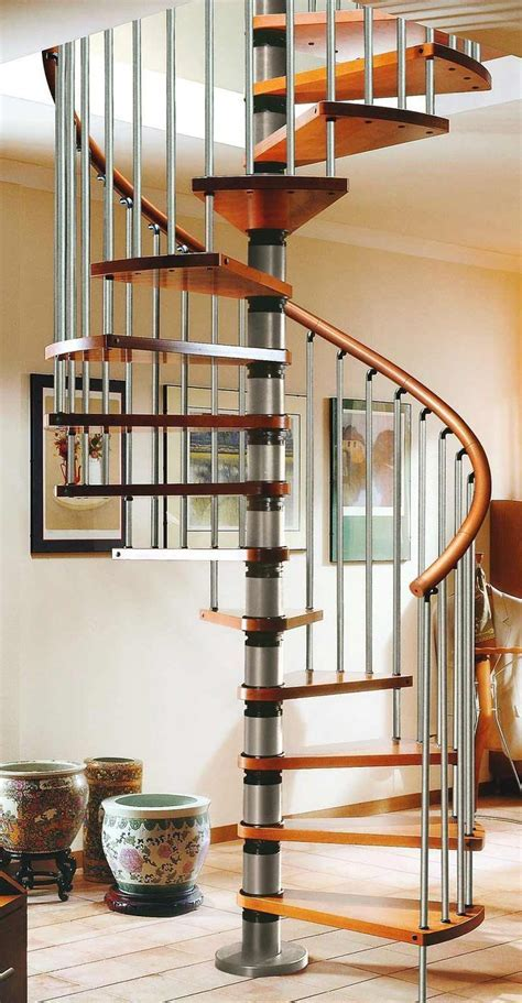dogtailed staircase   Google Search   Stairways