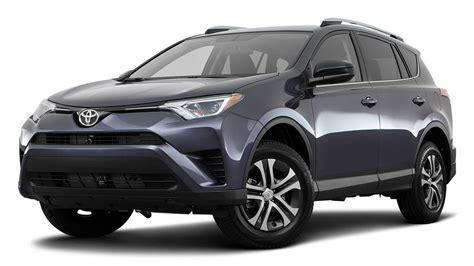 Best New Car Deals & Offers