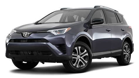 Toyota Canada Best New Car Deals & Offers  Leasecosts Canada