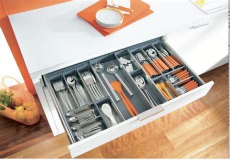 organiseur de tiroir cuisine organiseur de tiroir cuisine maison design bahbe com