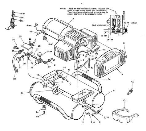 Buy Makita Mac Replacement Tool Parts
