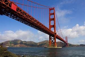 California Now The World's Fifth Largest Economy