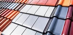 Dachziegel Online Kaufen : dachziegel kaufen tipps zur richtigen dacheindeckung ~ Michelbontemps.com Haus und Dekorationen