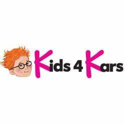 kars4kids online dating