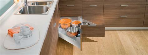 blum kitchen accessories it may be fall but innovation is in blum zonavita 1746