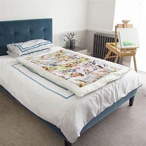Patchworkdecke Mit Eigenen Fotos : patchworkdecke mit fotos bedrucken patchworkdecke selbst gestalten ~ Buech-reservation.com Haus und Dekorationen