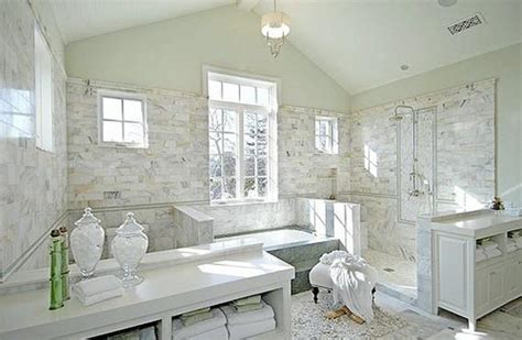white master bathroom ideas white master bathrooms decor ideasdecor ideas