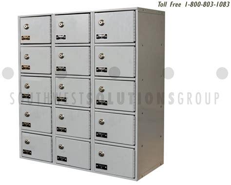 storage cabinets lockers mobile phone storage cabinet best storage design 2017
