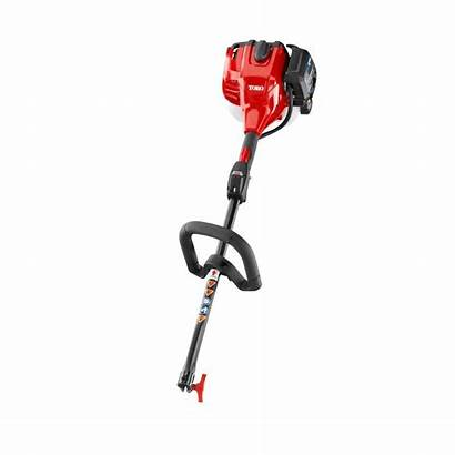 Toro Trimmer Head Power Cycle Gas Trimmers