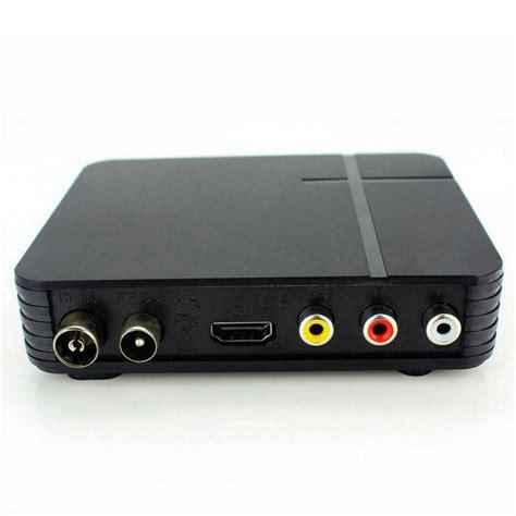 dvb t2 gebühren k2 hd 1080p dvb t2 digital terrestrial receiver set top box free shipping dealextreme