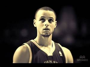 Stephen Curry - Rise ᴴᴰ (NBA MVP Best Plays 2015) - YouTube