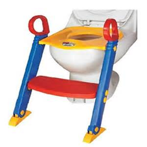 how to potty train a child potty chairs for toddlers