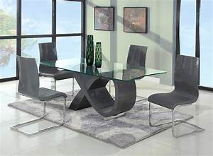 Extremely Inspiration Metal Dining Tables newlibrarygood