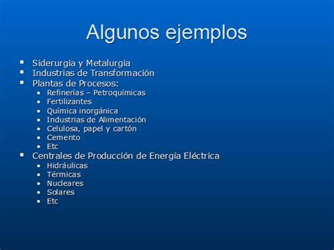 diseño de plantas industriales monografias com